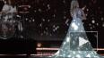 """Евровидение 2015"": Кончита Вурст сверкнула гениталиями ..."