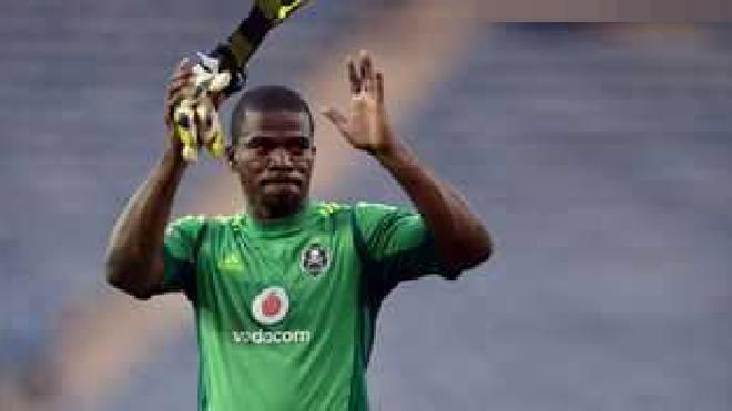 Футболиста сборной ЮАР убили из-за мобильника