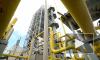 """Создание независимой от """"Нафтогаза"""" компании-оператора газотранспортной системы завершится раньше 19 декабря"""