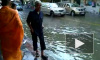 Бангкок вновь под угрозой затопления