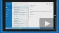 Microsoft просит юзеров всех версий Windows срочно ...