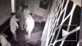 В Иркутске шесть пациентов сбежали из психиатрической ...