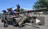 Новости Украины: ополченцы ДНР подбили вертолет Ми-24