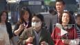 В ВОЗ предупредили о риске выхода коронавируса из-под ...