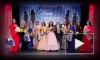 Британскую газету возмутили российские конкурсы красоты в армии и полиции