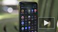 Названы самые высокопроизводительные смартфоны с ОС Andr...