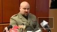 Польский прокурор, расследовавший смоленскую катастрофу, ...