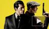 Хит-кино: Потерянный мужик, Гай Ричи и каверзное прошлое