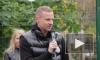 Вячеслав Малафеев выбирает между футболом и личной жизнью