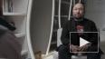 Бекмамбетов снимет вертикальный фильм о советском ...
