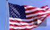В США рассказали о планах испытать перехватчик гиперзвукового оружия