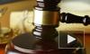 Суд отклонил жалобу Голунова на бездействие следствия