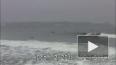 Ураган «Офелия» угрожает Петербургу