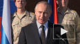 Раскрыта единственная просьба Ельцина к Путину
