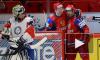 Сборная России победила Норвегию в 1/4 финала Чемпионата Мира по хоккею