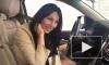 Суд лишил водительских прав Наталью Бочкареву