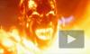 """Фильм """"Люди Икс: Дни минувшего будущего"""" (2014) режиссера Брайана Сингера выходит на экраны"""