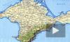 Вслед за Крымом к России могут присоединиться и другие территории
