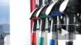 "Глава ""Лукойла"" исключил понижение цен на бензин в Росси..."