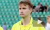 Лапочкин после матча Рубин – Ростов отстранен от работы в премьер-лиге