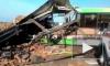 Подробности ДТП под Омском: погибший водитель автобуса знал о неисправностях своей машины и работал без выходных