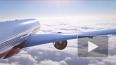 Последние новости о пропавшем Боинге 777: самолет ...