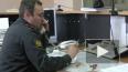Петербуржец сообщил в полицию, что убьет жену и взорвет ...