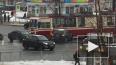 Что произошло в Санкт-Петербурге сегодня: все происшествия ...