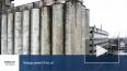 Выборгский хлебокомбинат выставлен на продажу за 27 млн ...