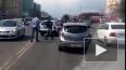 Видео из Владивостока: нашелся только один мужчина, ...