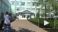 Появилось видео из Казани, где вооруженный школьник ...