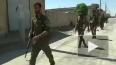 Сирийские боевики используют оружие США против турецких ...