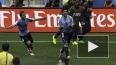 Луис Суарес переходит из Ливерпуля в  Барселону за ...