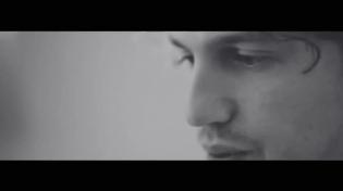 Non Cadenza презентовали новый клип