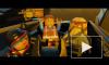 """Мультфильм """"Лего. Фильм"""" (2014) от студии Warner Bros. заработал в России почти 100 млн"""