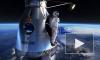 Видео: прыжок с 39 км из стратосферы глазами скайдайвера