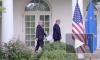 Трамп: США в Сирии интересует нефть, а не контроль границ