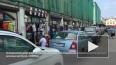 Невеселые догоняшки: ОМОН ловит мигрантов в Апраксином ...