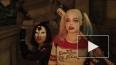 Хит-кино: Отряд самоубийц, месть Кейт Уинслет и дракон