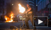 """""""Форсаж 7"""": фильм с Полом Уокером и Вином Дизелем попал в топ самых кассовых картин в истории"""