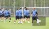 22 человека и мяч: Почему в Зените нет своих воспитанников?