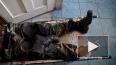 Новости Новороссии: морги Старобельска забиты трупами ...