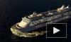 На лайнере Diamond Princess с коронавирусом оказалось не 2, а 24 россиянина