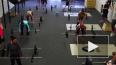В России введут налоговый вычет на фитнес