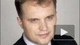 На выборах президента Приднестровья Шевчук набирает ...