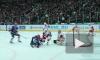СКА разгромил витязей 7:0 в матче КХЛ