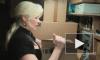"""Вышел трейлер сериала """"Как стать Богом в Центральной Флориде"""" с Кирстен Данст"""
