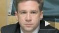 В Лондоне арестован российский бизнесмен