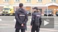 Полиция Петербурга проверит сообщения СМИ о торговле ...