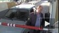 В Петербурге неадекватный полицейский громил ЗСД